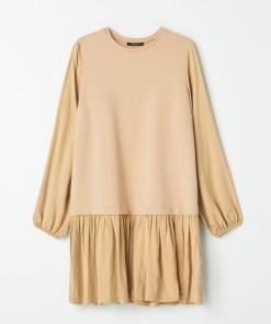 Mohito - Rochie de tricot oversize -