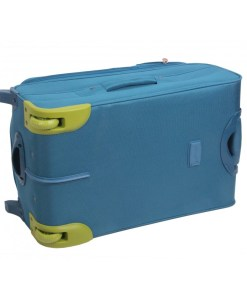 Troler Superlight Lamonza, 74 cm, Turquoise
