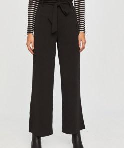 Vero Moda - Pantaloni 99KK-SPD01B_99X