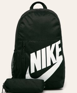 Nike Kids - Ghiozdan copii 9B84-PKB006_99A