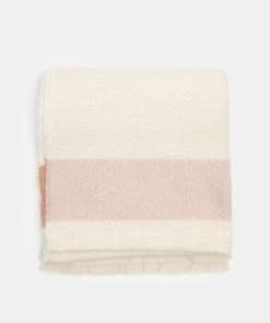 Sinsay - Batic pentru femei - Multicolor
