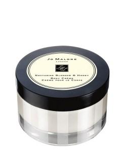 Crema de Corp Jo Malone Nectarine Blossom & Honey