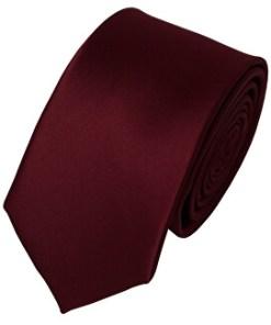 Cravată KRMSAT 062