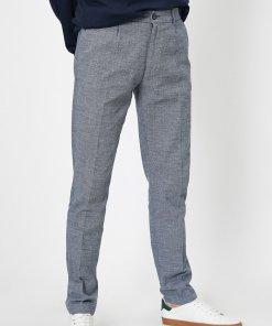 Pantaloni chino 2647054