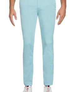 Pantaloni chino slim fit 2776797