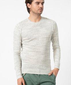 Pulover tricotat fin 2859649