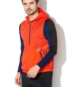 Vesta usoara - elastica - pentru alergare 2380227