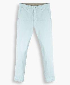 Pantaloni chino conici 2957255
