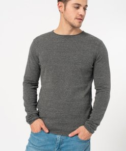 Pulover tricotat fin 3292389