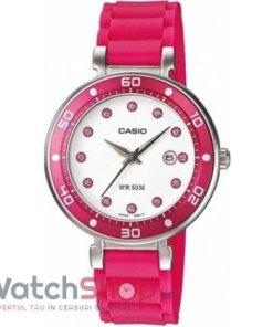 Ceas Casio CLASIC LTP-1329-4EV