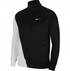 Geaca Nike M NSW SWOOSH JKT PK