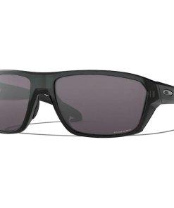 Ochelari de soare barbati Oakley OO9416 941601