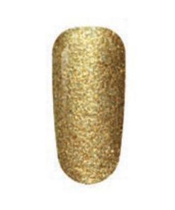 Oja Clasica 015 Gold Champagne Vogue Lila Rossa, 10ml