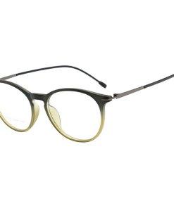 Rame ochelari de vedere unisex Polarizen S1720 C3