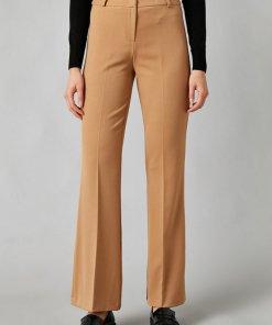 Pantaloni eleganti evazati 3181566