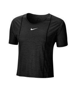 Tricou pentru alergare Icon Clash City 2954703