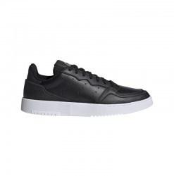 Pantofi sport adidas SUPERCOURT