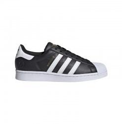 Pantofi sport adidas SUPERSTAR VEGAN