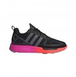 Pantofi sport adidas ZX 2K FLUX