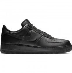 PANTOFI SPORT Nike AIR FORCE 107