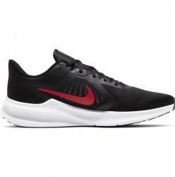 Pantofi sport Nike DOWNSHIFTER 10