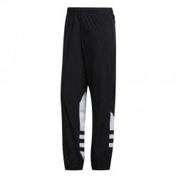 Pantaloni adidas BG TREFOIL TP