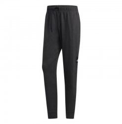 Pantaloni adidas MHE PANT STA