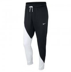 Pantaloni Nike M NSW SWOOSH PANT PK