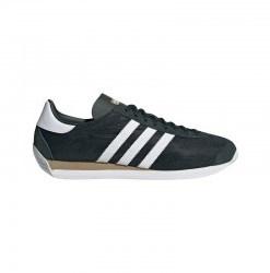 Pantofi sport adidas COUNTRY