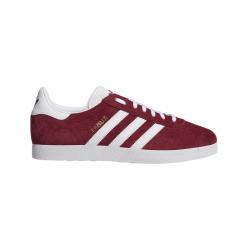 Pantofi sport adidas GAZELLE