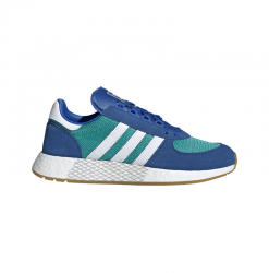 Pantofi sport adidas MARATHON TECH