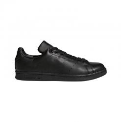 Pantofi sport adidas STAN SMITH