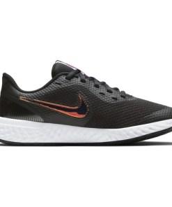 Pantofi sport femei Nike Revolution 5 Power CW3263-001