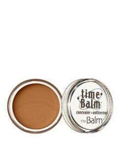Corector TheBalm TimeBalm, Just Before Dark, 7.5 ml