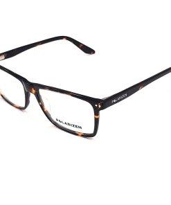 Rame ochelari de vedere barbati Polarizen WD1031-C6