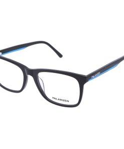 Rame ochelari de vedere barbati Polarizen WD1044 C1