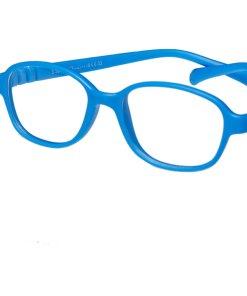 Rame ochelari de vedere copii Polarizen S304 P C33