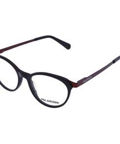 Rame ochelari de vedere dama Polarizen 17491 C1