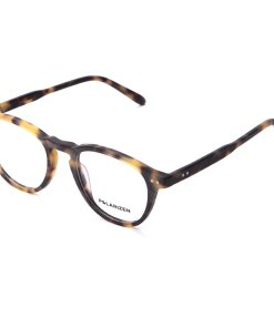 Rame ochelari de vedere dama Polarizen WD5003 C2