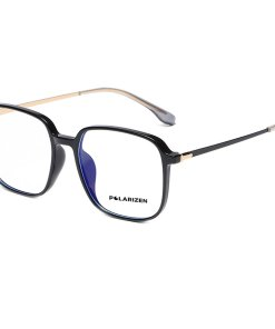 Rame ochelari de vedere dama Polarizen ZTWF2005 C1
