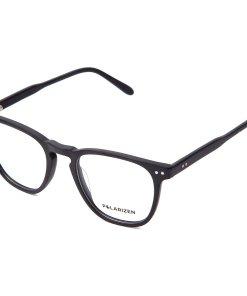 Rame ochelari de vedere unisex Polarizen WD5001 C1