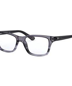 Rame ochelari de vedere unisex Ray-Ban RY1536 3730