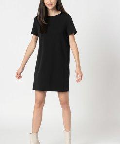 Rochie mini tip tricou Tina 3450394