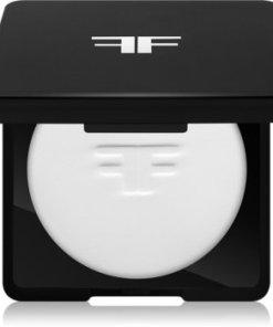 Filorga Flash Nude [Powder] pudra transparent pentru strălucirea și netezirea pielii FILFNPW_KPWD10