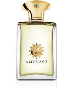 Amouage Gold Eau de Parfum pentru bărbați AMUGOLM_AEDP10