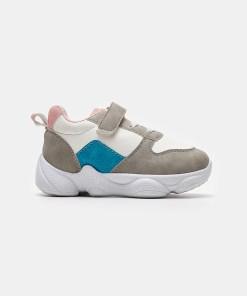 Sinsay - Pantofi sport pentru bebeluși - Multicolor