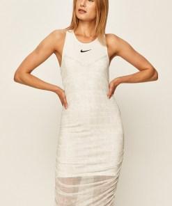 Nike Sportswear - Rochie PPYK-SUD1B9_00X