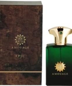 Amouage Epic Eau de Parfum pentru bărbați AMUEPIM_AEDP20