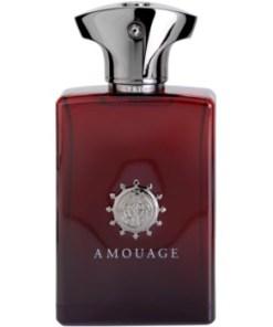 Amouage Lyric Eau de Parfum pentru bărbați AMULRCM_AEDP12
