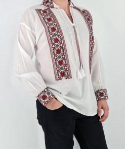 Camasa traditionala Bucur 2